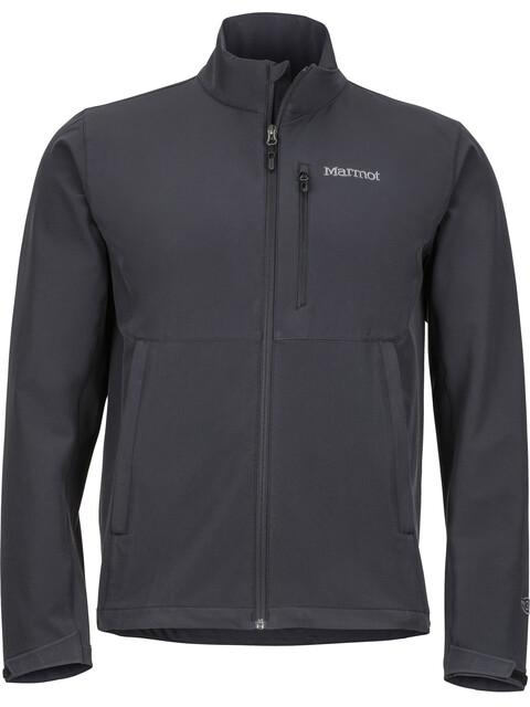 Marmot M's Estes II Jacket Black